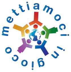 mettiomoci_in_gioco