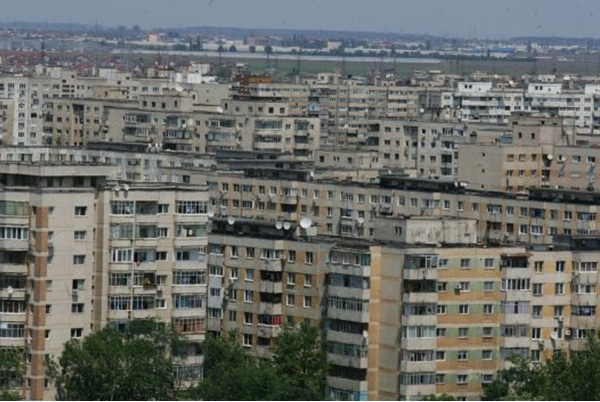 apartment-blocks-in-romania
