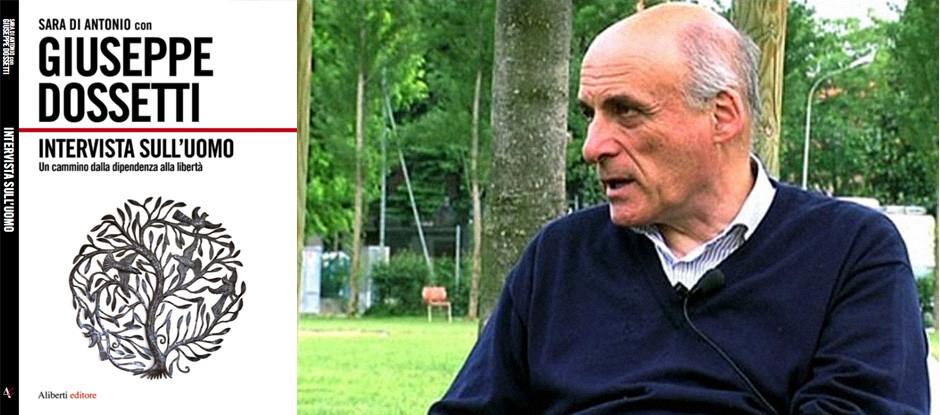 Don Dossetti - Intervista sull'uomo