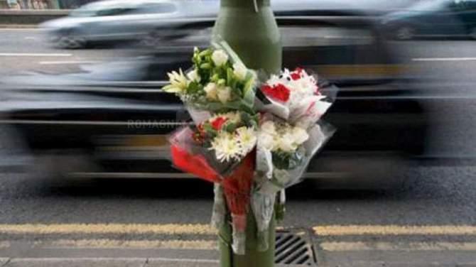Omicidio stradale: cosa prevede il reato